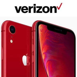 $750 off next oneVerizon iPhone iPhone X/XR/XS/XS Max