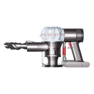 $147 Dyson V6 Baby + Child Handheld Vacuum - Cordless