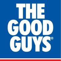 The Good Guys 全场所有商品热卖 收电子产品好时机