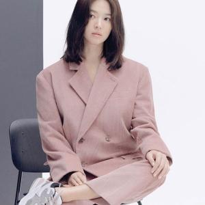 低至3.3折+额外9折Instantfunk 韩国小众品牌服饰热卖 收大热韩剧同款