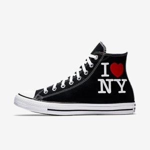 Expired 50% Off + Free Shipping Converse Chuck 70 I Love NY Shoes On Sale    Nike 05d78d93bd81