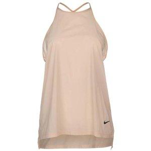 Nike运动背心