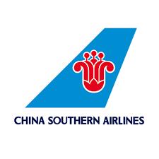 往返中国/东南亚 $404起含税南航全家出发 分享旅途乐趣