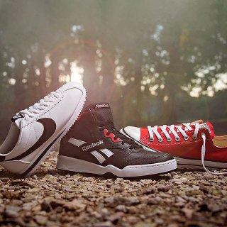 第2双半价+整单额外8.5折Shoe Carnival官网 Vans、Nike、adidas等品牌运动鞋促销