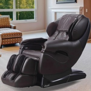up to 41 off home depot titan massage chair 1 day sale - Massage Chair For Sale