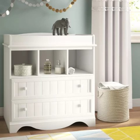 Wayfair Baby Nursery Furniture, Wayfair Baby Furniture