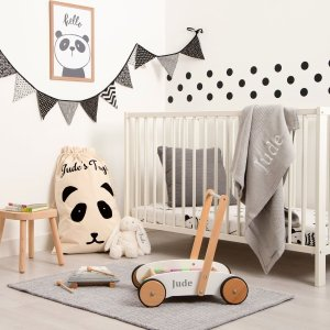 Up to 25% OffMy 1st Years Personalized Baby gift Sale