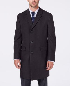 低至2折 男靴$24.99,羊毛大衣$99.99macys.com 精选男鞋、服饰等清仓限时热卖