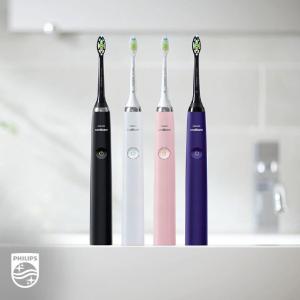 低至3折,£51超值价收4300电动牙刷Philips 热门电动牙刷、Sonicare替换牙刷头特卖