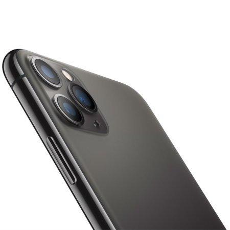 iPhone 11 Pro Max 颜色全
