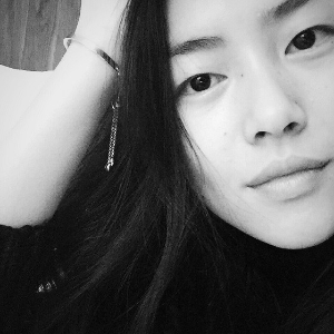 One Day Dealmoon Exclusive Early Access15% off Sitewide Liu Wen's Style Sale + Free Engraving@ Monica Vinader