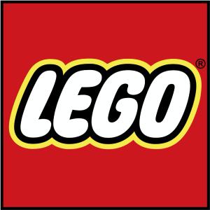 Zavvi澳洲11.11独家巨献开抢:乐高史低热卖 兰博基尼$299.99,布加迪$259.99