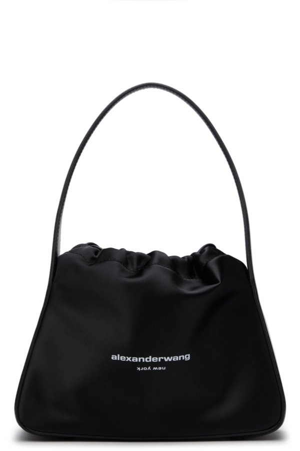 Ryan 手提包
