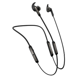 $25.99 8小时续航Jabra Elite 45e 挂耳无线入耳式耳机