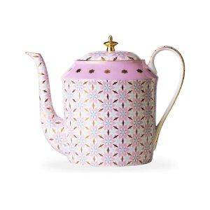 T2 tea茶壶