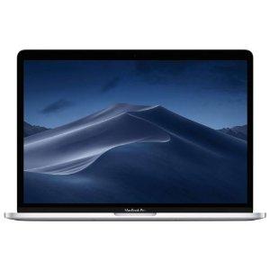 Applei5,8GB,256GB13.3''笔记本