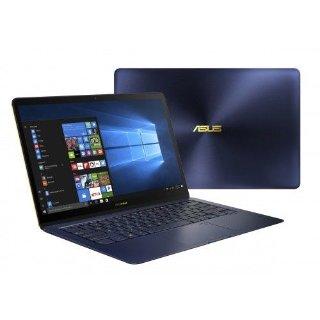 $899 (原价$1599)ASUS Zenbook UX490UA 超级本 (i7 8550U, 16GB, 512GB, Win10 Pro)