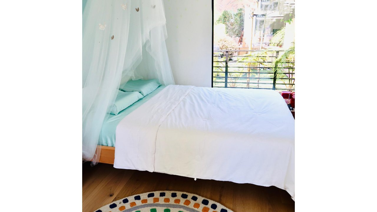 LilySilk轻奢真丝床品带给你奢华的睡眠体验,尽享精致生活
