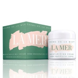 Get a Tote and Sampleswith Your $275+ La Mer Purchase @ Bergdorf Goodman