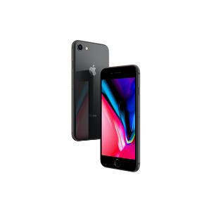 2020版SE 264.99Apple iPhone 8 Plus / SE / X / XR 无锁版翻新机特卖