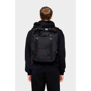 CrumplerAll In Bag 双肩包/单肩包