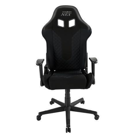 NEX 电竞椅 黑色