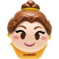 Lip Smacker Belle公主 润唇膏