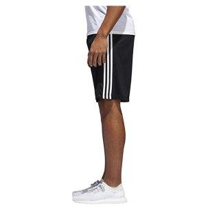 $12adidas Men's Designed-2-Move Shorts