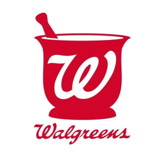 Buy 2 Get 1 FreeWalgreens Oral Care Sale