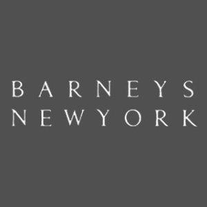低至2折+满额免邮免关税Barneys New York 设计师大牌美包,服饰特卖