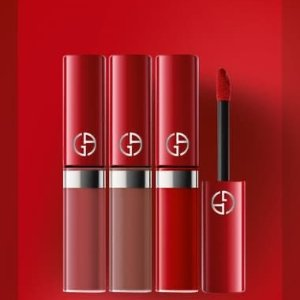 Up to 25% OffNordstrom Lipstick Set Sale