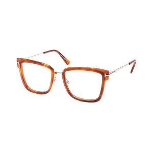 Tom FordFT5507 53mm 眼镜