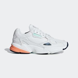 separation shoes b5a24 95ae1 AdidasFalcon Shoes.  84.00  120.00. Adidas Falcon Shoes
