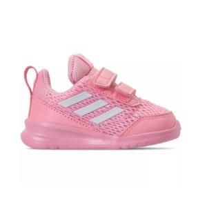 低至$20Nike、Adidas、New Balance 儿童运动鞋特卖 成人可穿大童款