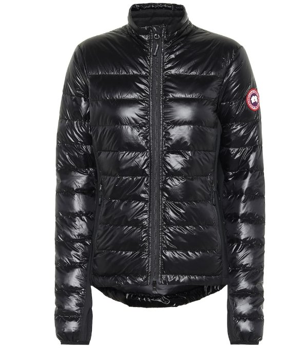 HyBridge® Lite 轻型羽绒夹克