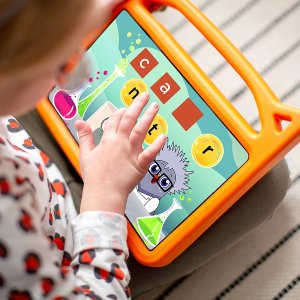 2 Months For $4Dealmoon Exclusive: HOMER The Essential Early Learning app