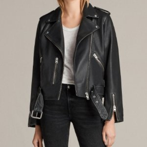 Up to 40% OffClothes @ Allsaints