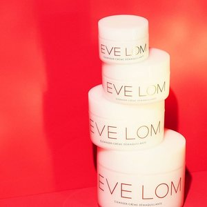 满额享7.8折 近期好价Eve Lom 卸妆膏、急救面膜热卖 肌肤更白净通透