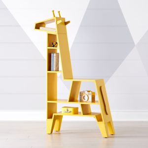 20% OffCrate & Kids Bookcases, Desks, Toy Boxes, Bins and More