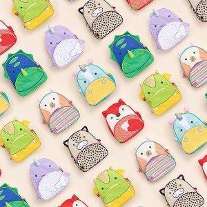 包邮Skip Hop 全场婴幼儿产品热卖  美国幼儿园小朋友都喜欢