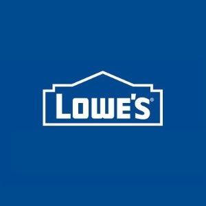 无最低消费限制, 买啥都便宜限今天:Lowes 春季特卖会, 免费拿$5-$500进店优惠券