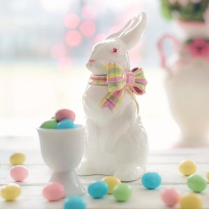 From $3.99Easter Home Decors on Sale @ T.J.Maxx