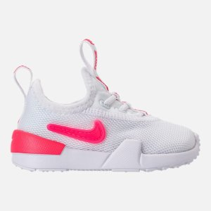 Up to 50% Off + Extra 25% OffSelect Kids Shoes @ FinishLine.com