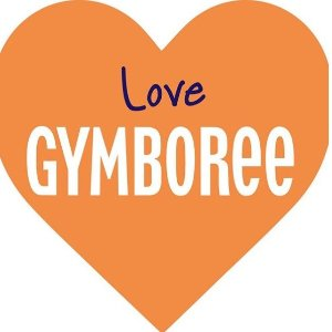 30% OffNew Arrivals sale@ Gymboree