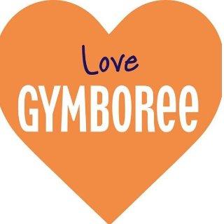 30% OffNew Arrivals sale@ Gymboree