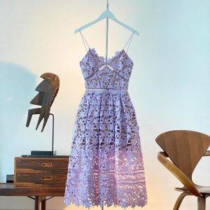 低至6折+额外7.5折Coltorti年中大促 SP美裙$200+,麦穗卫衣$300+
