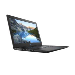 $689DELL G3 15 Laptop (i5 8300H, 1050, 8GB, 256GB)