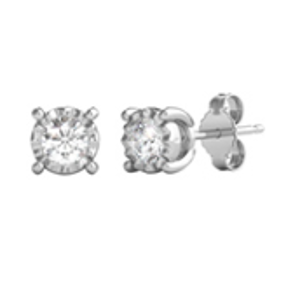 Up to $300 OffJewelry Sale @ Helzberg Diamonds