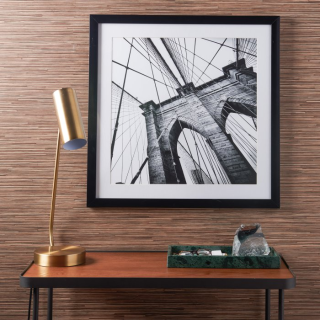 Up to 37% OffHayneedle Selected Wall Decor on Sale