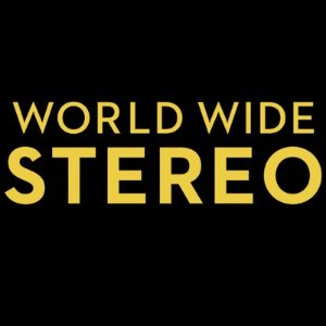 Save up to 60%World Wide Stereo Father's Day Sale